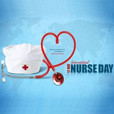 short essay on olympic games for children and student of class  international nurses day ddsafety com