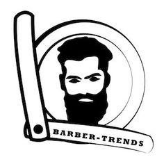 Tipps, Tricks und Trends rund um die Haarmode für Männer