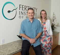 Fertility SOURCE Companies would like to honor our partnership with Fertility Institute of Hawaii this August! We are so grateful to have the opportunity to work with your doctors, nurses, coordinators, staff and patients and we appreciate all that you do!!