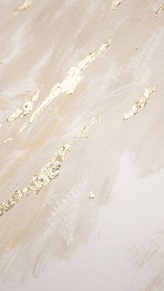 44 Ideas Iphone Wallpaper Glitter Gold Phone Backgrounds For 2019 Marble Wallpaper Phone, Pink Wallpaper Iphone, Wallpaper Backgrounds, Wallpaper Patterns, Wallpaper Quotes, Rose Gold Marble Wallpaper, Backgrounds Marble, Marble Wallpapers, Beige Wallpaper