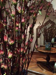 Dia das mães 2015 - Veja mais: http://casadevalentina.com.br/blog/detalhes/dia-das-maes-2015-3217  #details #interior #design #decoracao #detalhes #decor #home #casa #design #idea #ideia #charm #charme #casadevalentina #party #festa #mother #mothersday