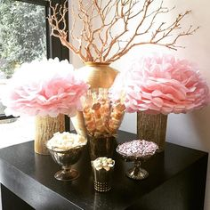 Today is At day is National Decorate with day. Candy Kabobs, Stylists, Table Decorations, Day, Sweet, Instagram Posts, Fashion Designers, Center Pieces