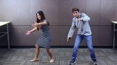ROAR DANCE VIDEO TUTORIAL Capitol Records, Dance Videos, Katy Perry, Music Publishing, Fashion, Moda, Fashion Styles, Fashion Illustrations