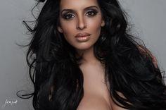Unprocessed Virgin Human Hair from Sivolla Hair: $19.9/bundle http://www.dhgate.com/store/19902694 WhatsApp:+8615692003301 sales1@sivolla.com