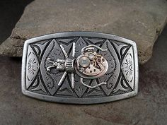 Energetic 2019 Vintage Style 3d Silver Rose Metal Belt Buckle Cowboy Best Gift Buckles Jeans Accessories Paracord Beads Hebilla Cinturon Apparel Sewing & Fabric Back To Search Resultshome & Garden