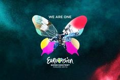molly uk eurovision 2014 song