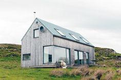 Tumblr: Isle of Skye, Scotland