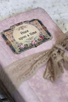 Love a good fairy tale... ~~  Houston Foodlovers Book Club