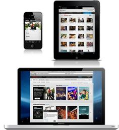 Comcast to launch Xfinity Streampix streaming video service, challenge Netflix, Hulu, and Amazon