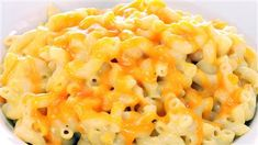 Easy and cheesy: Make mac and cheese in your slow-cooker