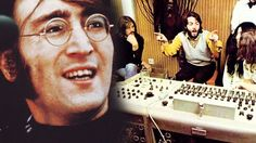 """Tagged: The Beatles 