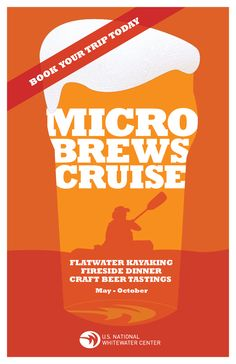 Microbrews Cruise - 2013 Schedule   not sure if this belongs on my fitness board ..but it is exercise! I work hard for my beer
