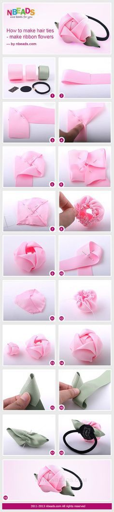 easy diy kiddy crafts picture by picture - Google Search