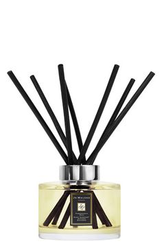 Pomegranate Noir' Scent Surround™ Diffuser - or Lime Basil and Mandarin