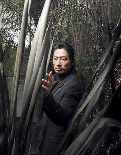 Through The Looking Glass, Mortal Kombat, Jon Snow, Actors & Actresses, Samurai, Japan, Celebrities, Artwork, People