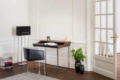 Ascot van Jori @ Design&Interieur by Vandermeeren Interieurs