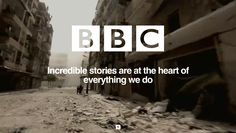 Bringing you the unmissable, BBC