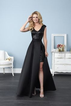 6c276255839 Christina Wu  22774. Available at It s Your Day Bridal Boutique