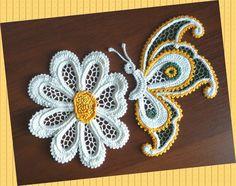 Мобильный LiveInternet Бабочки для Ирины   вика-вика2 - Дневник вика-вика2  