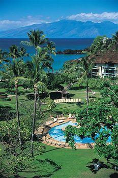 Kaanapali Beach Hotel, Maui Island $214 for Garden View http://www.lovemycodes.com/landing/hotels-com