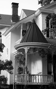 East Texas:  www.avcoroofing.com Contact us for an A+ roofing, & seamless rain gutter company.