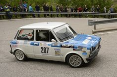 Team Bassano tra Dolomiti e Oltrepo  #Autostoriche, #DirettaRally, #Porsche911, #Rallydolomitihistoric, #RallystoriciIt, #Teambassano  Continua a leggere cliccando qui > http://www.rallystorici.it/2016/06/09/team-bassano-tra-dolomiti-e-oltrepo/
