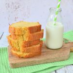 Tips voor de perfecte cake