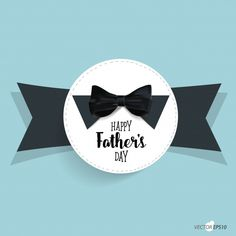 Happy Father's Day from the team at Rockford Developments! Happy Fathers Day Message, Fathers Day Messages, Fathers Day Photo, Fathers Day Crafts, Father's Day Words, Father's Day Printable, Father's Day Celebration, Mother Day Wishes, Daddy Day