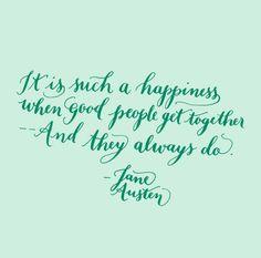 290 Best Jane Austen Images In 2019 Pride Prejudice Jane Austen
