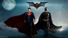 batman-vs-superman-dawn-of-justice-2016-movie-hd-wallpaper.jpg