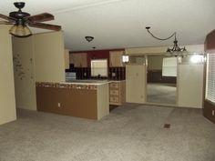 1988 Redman Mobile / Manufactured Home in Apache Junction, AZ via MHVillage.com