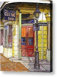 52 by John Boles - 52 Painting - 52 Fine Art Prints and Posters for Sale