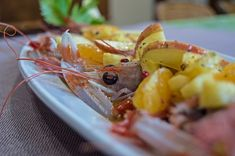 Vivacity at the table!  #ristoranteilcaminettocabras