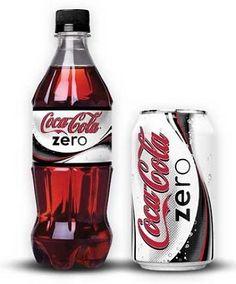 Coke Zero Coca Cola Zero, Diet Coke, Make It Yourself, Drinks, Bottle, How To Make, Risotto, Creative, Collection