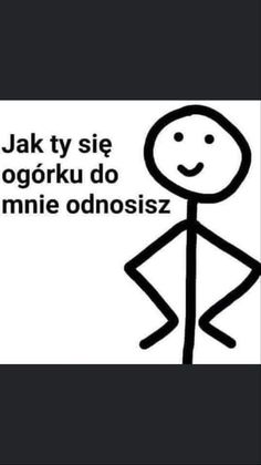 Haha Funny, Funny Cute, Lol, Polish Memes, Funny Mems, Me Too Meme, Reaction Pictures, Mood Quotes, Funny Photos