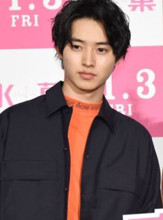 Kento Yamazaki.. 山﨑賢人 Hyoka Halloween Event Oct 31, 2017