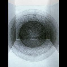 A Circle Is Not A Circle - Seongmin Ahn