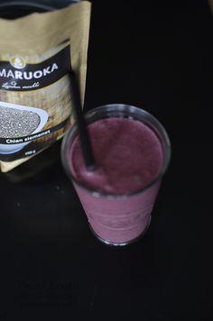 http://www.pienilintu.blogspot.fi/2014/09/super-smoothie.html