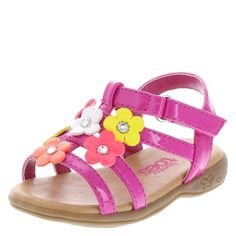 bbab0414ffc0d 69 Best Pink Little Girl s Shoes! images