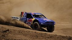 AMSOIL is the presenting sponsor and exclusive Official Oil of the Traxxas Off-Road    Championship (TORC) series. TORC is the premier off-road short course truck racing    series in North America. AMSOIL Cup 2012  RePin this photo.