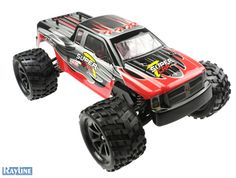 Rayline Funrace 02 B15 Monster Trucks, Vehicles, Autos, Products, Car, Vehicle, Tools