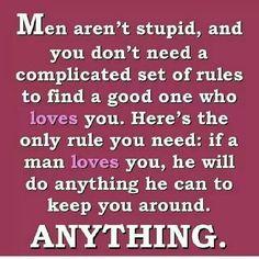 For da women