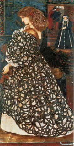 STRIGAE ET LAMIAE II: breve storia dell'iconografia delle streghe [dal XVII secolo ai nostri giorni] « Kainowska