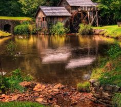 282 Best Home Again Images On Pinterest