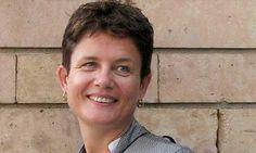 British journalist Jacky Sutton found dead in Istanbul airport