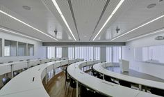 DOSSIER DE ARQUITECTURA -Marina de Empresas / ERRE arquitectura