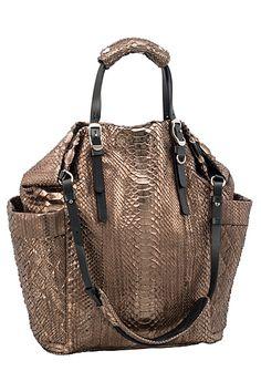 Bag On! Designer Handbag Jimmy Choo 2014 Fall Winter