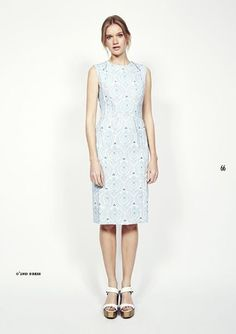 Look 66  http://www.oxygenboutique.com/New-In.aspx