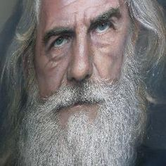 Ruben Belloso is a pastel artist from Spain.The technique he employs to create beautiful realistic pastel paintings is really amazing. Pencil Portrait, Portrait Art, Portrait Paintings, Hyperrealistic Art, Pastel Portraits, Pastel Paintings, Spanish Artists, Pastel Drawing, Chalk Pastels