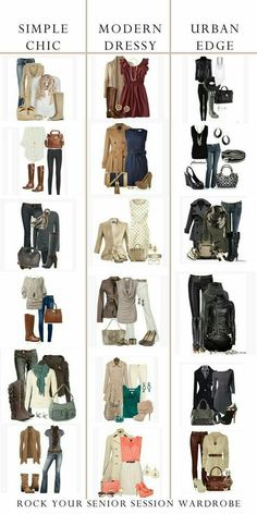 14 Outfits mit Businesskleidung – Kleiderschrank ideen 14 outfits with business attire # walk-in # wardrobe # open Mode Outfits, Fall Outfits, Casual Outfits, Fashion Outfits, Dressy Jeans Outfit, Urban Chic Outfits, Jeans Outfit For Work, Casual Dressy, Jackets Fashion